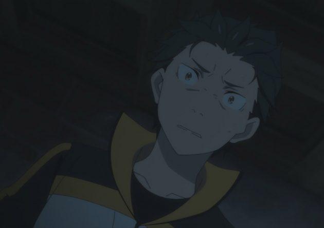 戻り 死に 死に戻り、全てを救うために最強へと至る shiryu・手島nari。